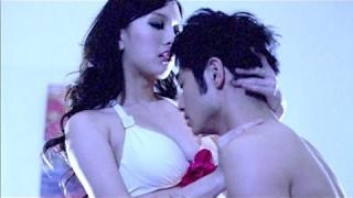 New Romantic Movies 2016 - Chinese Romance Movies English Subtitle - Drama Comedy Movies ᴴᴰ