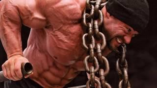 Top Songs Workout Music Mix 2018✨Best Gym Training Motivaion Music✨GYM Channel