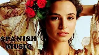 SPANISH GUITAR  ROMANTIC  ,BEST SPANISH MUSIC ,LATIN  LOVE SONGS HITS   INSTRUMENTAL RELAXING  MUSIC