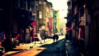 Chill Instrumental Hiphop & JazzHop Mix (Part 1/5)