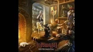 The best of Folk Metal • Instrumental Compilation • European bands