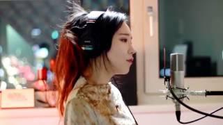 Top 5 beautiful asian youtube female singers