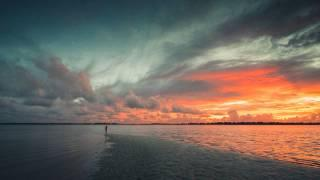 Steve Gibbs - Adrift