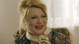 ПРЕМЬЕРА 2018 ДЕРЕВЕНЬКА тронул всех женщин Русские мелодрамы 2018 новинки, фильмы 2018 HD