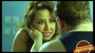 فيلم مصري اكشن جديد  2018  HD