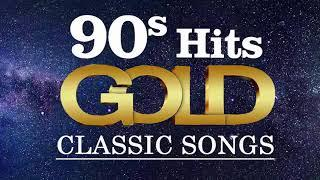90s Greatest Hits Album Best Old Songs Of 1990s Greatest 90s Music