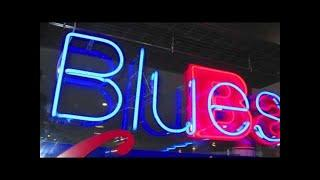 Blues, The Blues and Blues Music 1 Hour of Best Music Blues Instrumental Songs