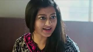 Dayen House Movie In Hindi Dubbed South Movie, South India Horror - Comedy Movie,