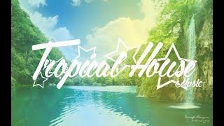 Live Radio Best Of Vocal Deep House Tropical House Music Mix(TEST)