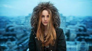 Hello January 2018 - The Best Of Vocal Deep House & Chill Out Mix by Angel