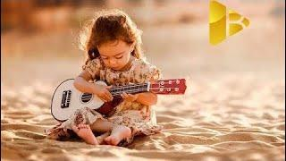 Top 10 Greatest Guitar Songs! Best Acoustic Guitar Music - Soothing/peaceful/Sleep/Relax Soft Music
