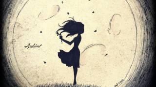 Fejka - Moonlight