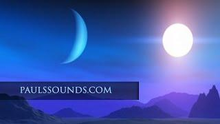 Synthesizer Music: Instrumental Music; Ambient Music; Atmospheric music; Hypnotic Music;