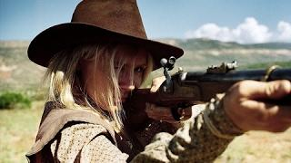 Superb Western Movie English Full length Drama Movies
