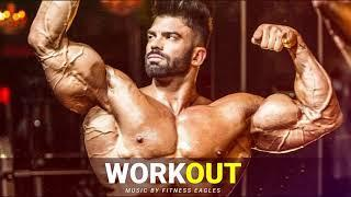 Best Motivational Workout Music Mix