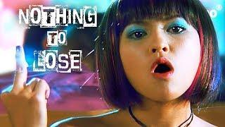 Nothing to lose (Actionfilme auf Deutsch anschauen in voller Länge, ganze Komödien Filme Deutsch)
