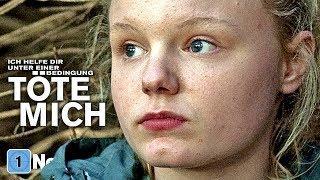 Töte mich (ganze Filme auf Deutsch anschauen in voller Länge, Filme auf Deutsch, Drama Deutsch)