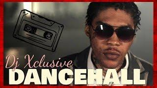 BEST DANCEHALL PARTY MIX 2018 ~ Vybz Kartel, Serani, Mr. Vegas, Gyptian, Popcaan, Mavado, Beenie Man