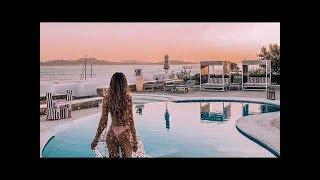 Hello Summer 2018 - Summer Mix 2018 - Best of Vocal Deep House 2018, Chill Out Mix 2018 Vol #3