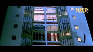 Wajood || Super Hit Hindi Movie - 1998 || Action Movie | Madhuri Dixit,Nana Patekar || Part 2