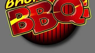 Old School R&B BBQ Cookout Mix