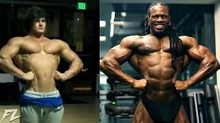 Top Songs Workout Music Mix 2018-Best Gym Training Motivaion Music★ GYM Channel
