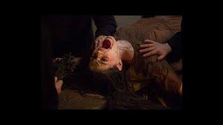 New Horror Movies 2018 Full Length Movies Latest HD - Scary Movies 2018 | Ep 135