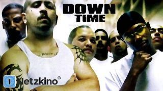 Down Time (Thriller in voller Länge, ganze Filme auf Deutsch schauen, kompletter Film Deutsch)