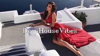 Deep House Vibes Mix - 9 - 2018 # Dj Nikos Danelakis # Best of Deep Soulful House #