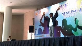 HYPERSAINT Presents: Best Asian Pop Dance: Zac