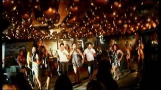 CARIBE GIRLS - Quiero Sentir (Official Video HD)