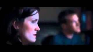 New Horror Movies 2015 Best Mystery Thriller New Movies 2015 Thriller New Movies 2015