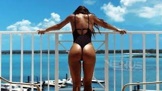 Summer Special Mix 2018 - Best Of Deep House Sessions Music Chill Out New Mix By Venus