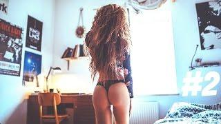 Special Summer Mix 2017 - Best Of Deep House Sessions Music 2017 Chill Out Mix by Drop G