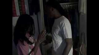 "Full Movie Gangster / Hood Movie "" Myrtle "" Part.1 Rated R"