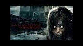New Horror Movies 2018 Full Length Movies Latest HD - Scary Movies 2018 | Ep 88