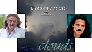 BEST Electronic Synthesizer - Vangelis Yanni like 2018 - FULL ALBUM! Music  new