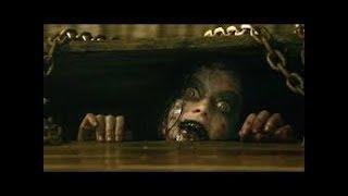 Hindi Dubbed New Hollywood Horror Movies 2018 Full HD Best Thriller Action Drama