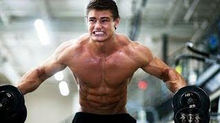 Bodybuilding and Fitness Motivation - Your Story
