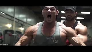 Top Songs Workout Music Mix  Best Gym Training Motivaion Music GYM Channel