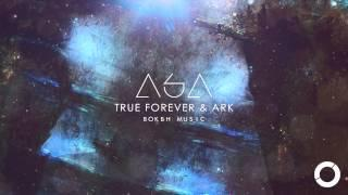 Asa - Ark (feat. Preta Loka)