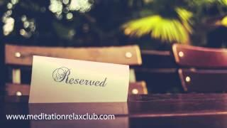Restaurant Music | Smooth Bossa Nova Jazz Lounge | Ambient Music