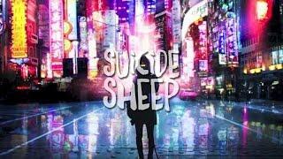 RÜFÜS - Modest Life (Hermitude Remix)