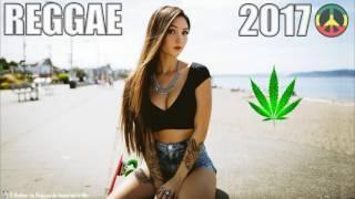 REGGAE 2017 - Seleção Especial (Reggae Remix 2017)