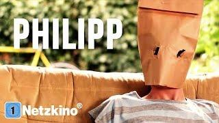 Philipp (Kurzfilm, ganze Filme auf Deutsch anschauen in voller Länge, komplette Filme Deutsch) *HD*