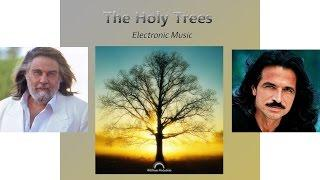 BEST Electronic Synthesizer - Vangelis Yanni like 2018 - FULL ALBUM Electronic Music - New 2018