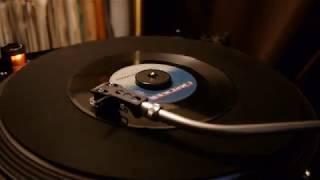 Ultimate Blues DJ Set 100% Vinyl Vol.1