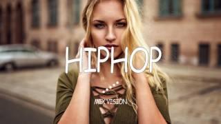 Best HipHop/Rap Mix 2017 [HQ] EP.8