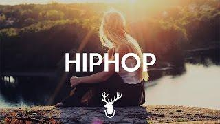 Best HipHop/Rap Mix 2017 [HD]