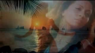 Sterling Angel - Sensual Ambient MEGAMIX (by Ambient Music)